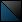 Ocean blue\Black - 1704