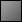 Grey\Grey - 1818